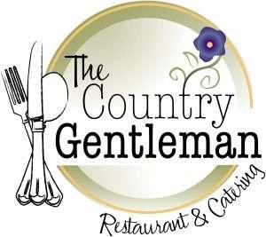 countrygentlemanlogo_clr_208575411