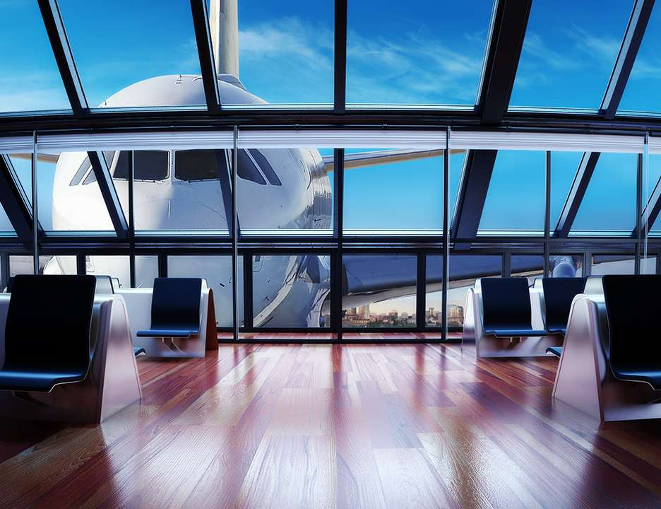 Enterprise Car Rental Tri Cities Airport