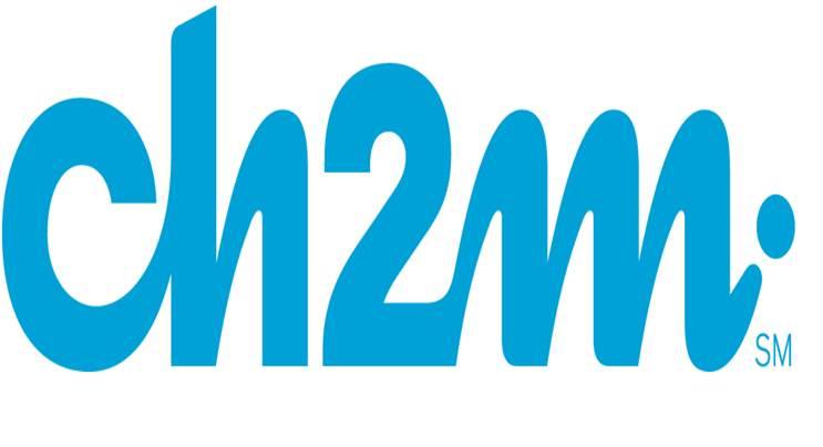 ch2m 2015 logo � tricities cancer center foundation