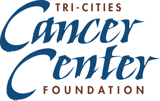 Tri-Cities Cancer Center Foundation