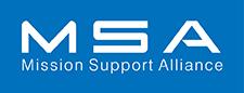 MSA_Logos_MASTER