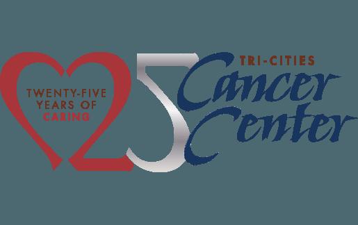 Tri-Cities Cancer Center