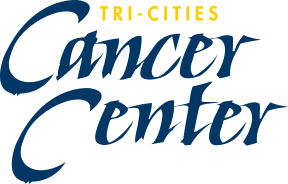 Tri-Cities Cancer Center